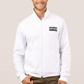 Internet Famous Jacket