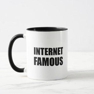 Internet Famous Mug