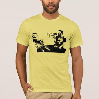 Internet Meme #2375 T-Shirt