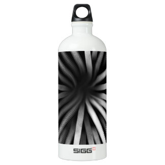 Intersecting - SIGG Water Bottle