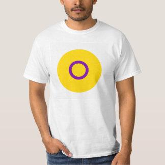 INTERSEX PRIDE T-Shirt