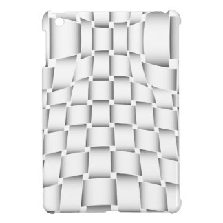 intertwined bands iPad mini cases