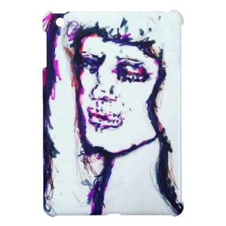 Intimate Indica iPad Mini Cover