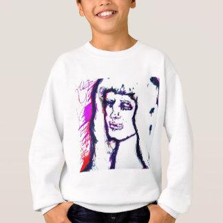 Intimate Indica Sweatshirt