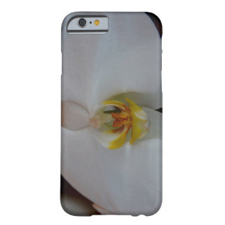 into an orchid barely there iPhone 6 case