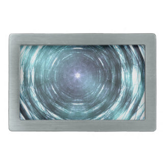Into the black hole belt buckles