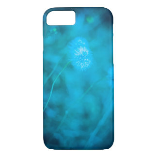 Into the blue iPhone 8/7 case