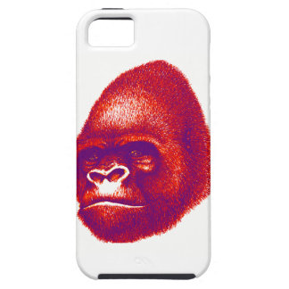 Into the Congo Case For The iPhone 5