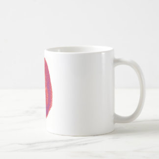 Into the Congo Coffee Mug