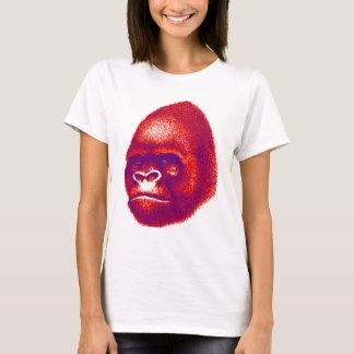 Into the Congo T-Shirt