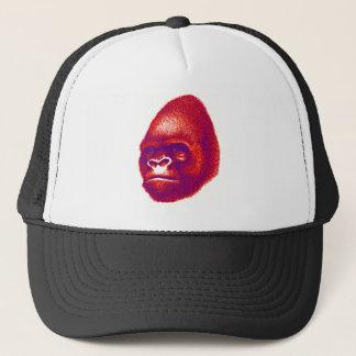 Into the Congo Trucker Hat