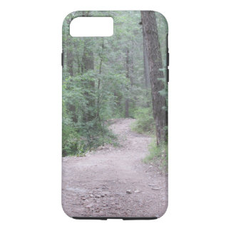 Into the Forest iPhone 8 Plus/7 Plus Case