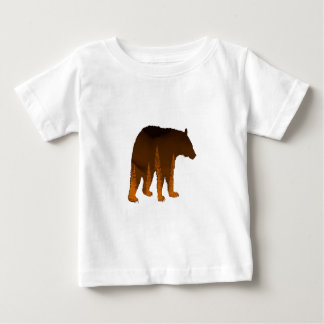 Into the Mystic Baby T-Shirt