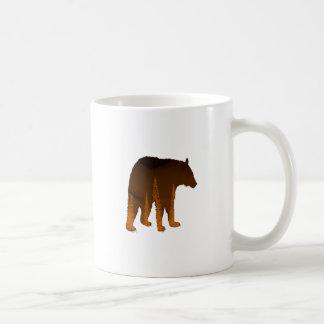 Into the Mystic Coffee Mug
