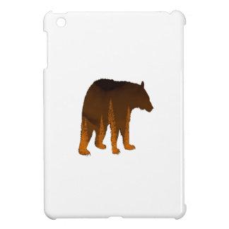 Into the Mystic iPad Mini Case