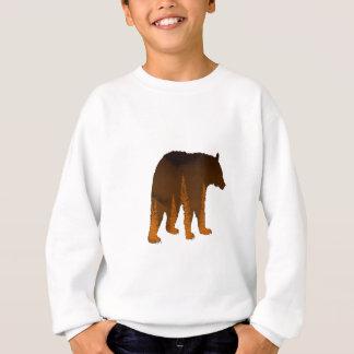Into the Mystic Sweatshirt
