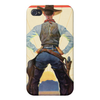 Into The Sunset iPhone Speck Case iPhone 4 Case