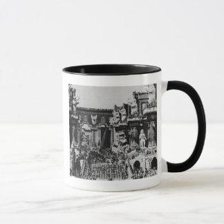 Intolerance Mug