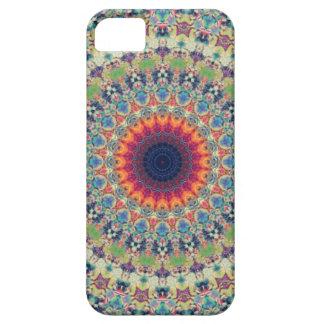 iNTRICATE Design Case iPhone 5 Covers