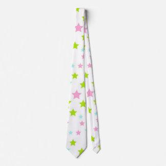 Intuitive Admire Unassuming Polite Tie