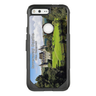 Inveraray Castle - Clan Campbell OtterBox Commuter Google Pixel Case