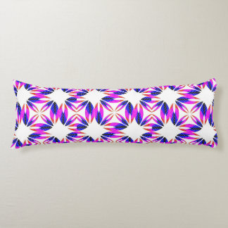 Invert Simple Wallpaper Body Pillow