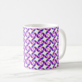 Invert Simple Wallpaper Coffee Mug