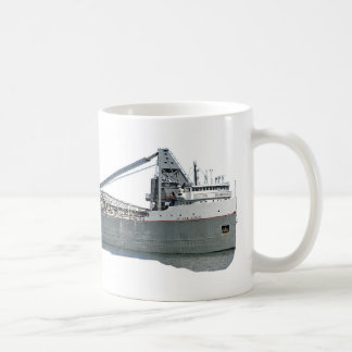 Invincable & McKee Sons mug