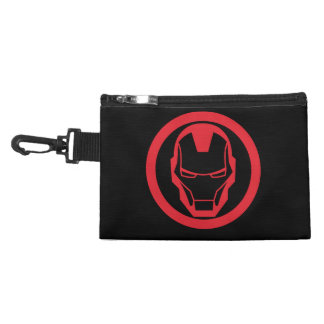 Invincible Iron Man Accessories Bags