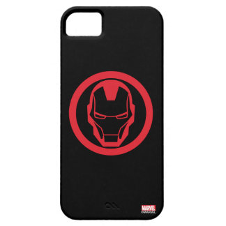 Invincible Iron Man Case For The iPhone 5