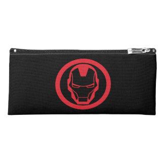 Invincible Iron Man Pencil Case