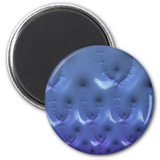 Invisible Conflict of Despair Fractal Magnet