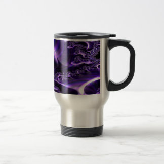 invitational perspicuity fractal 4 travel mug