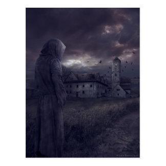Inxum (2)   Dark Postcard