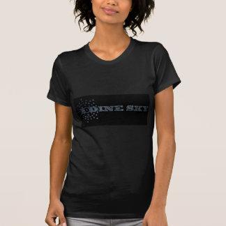 Iodine sky v1 T-Shirt