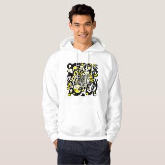 iommm5023 hoodie