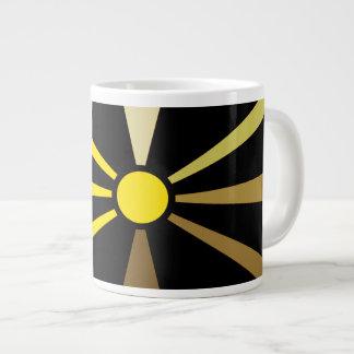 Ionian Combine Mug