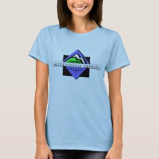 IOTA logo t-shirt