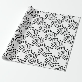 IOTA WRAPPING PAPER