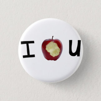 IOU button
