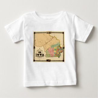iowa1845 baby T-Shirt