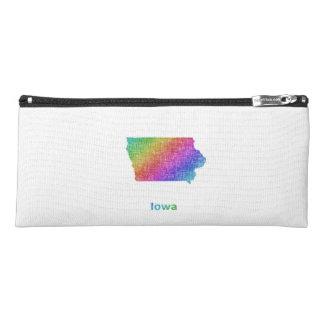 Iowa Pencil Case