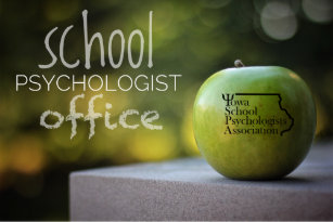 School Psychologist Office Posters Prints Poster Printing Zazzle Ca