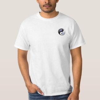 ip man shirt