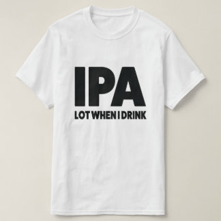 Funny shirts funny t shirts custom clothing online for Funny craft beer shirts