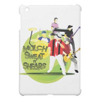 iPad 1 Band Speck Case iPad Mini Covers