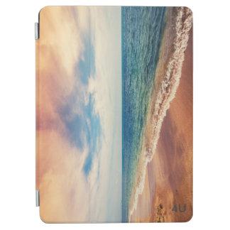 iPad Air (1/2) Smart Cover - Refreshing 4U iPad Air Cover