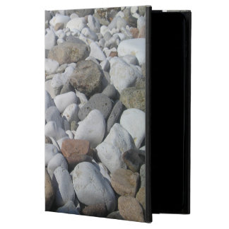 iPad Air 2 stone Case