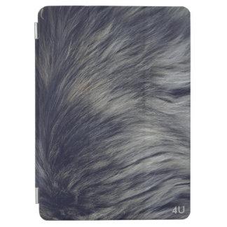 iPad Air and iPad Air 2 Smart Cover - 4U iPad Air Cover