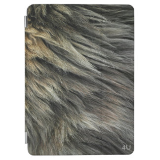 iPad Air and iPad Air 2 Smart Cover - 4U iPad Air Cover
